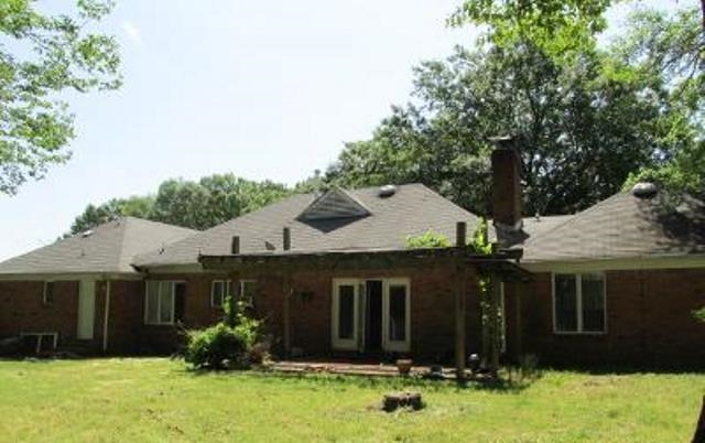 83 S Walnut Bend Memphis, TN 38018 - MLS #: 10000819