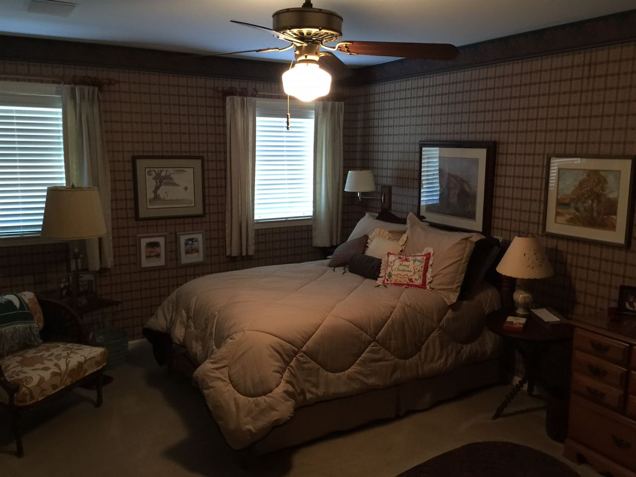 6200 Shady Grove Memphis, TN 38120 - MLS #: 10000892