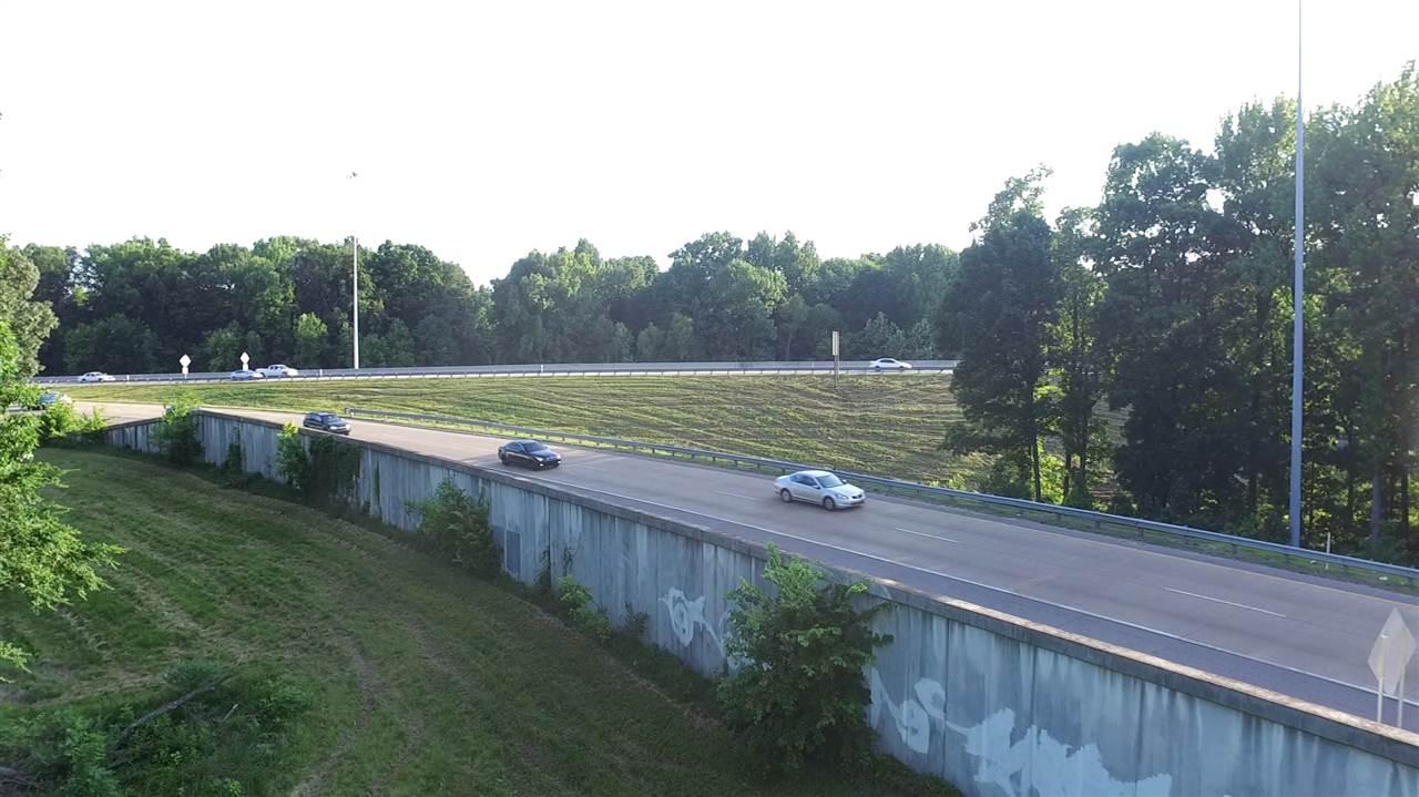 0 Hwy 240 Memphis, TN 38119 - MLS #: 10001126