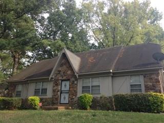 6557 Mill Creek Memphis, TN 38134 - MLS #: 10001232