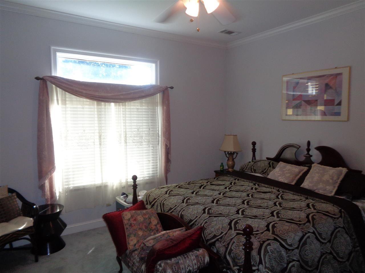 5017 Le Chateau Memphis, TN 38125 - MLS #: 10001346
