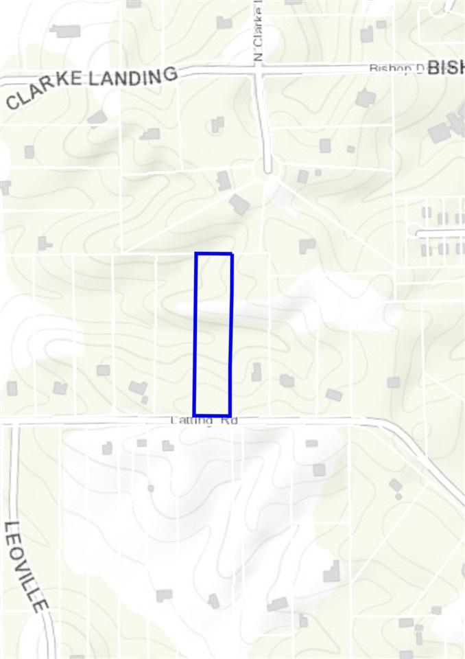 10450 Latting Cordova, TN 38016 - MLS #: 10001471