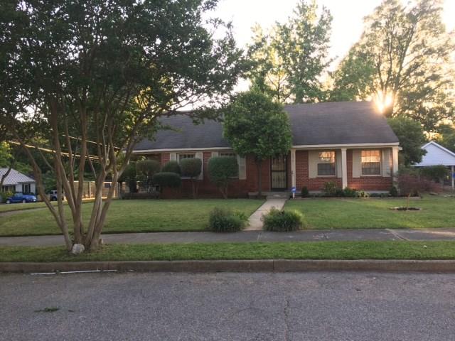 171 ST AGNES DR, Memphis, TN 38112