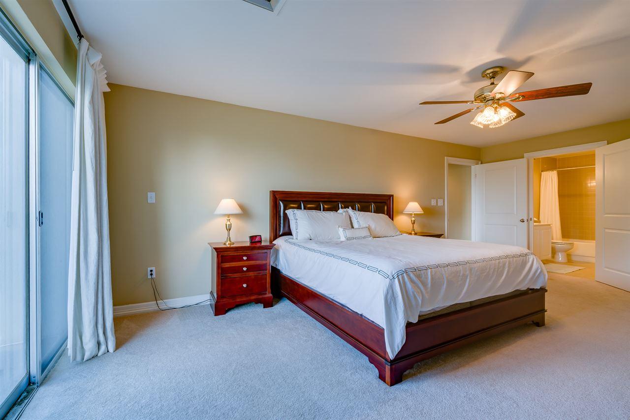 655 Riverside Memphis, TN 38103 - MLS #: 10002058