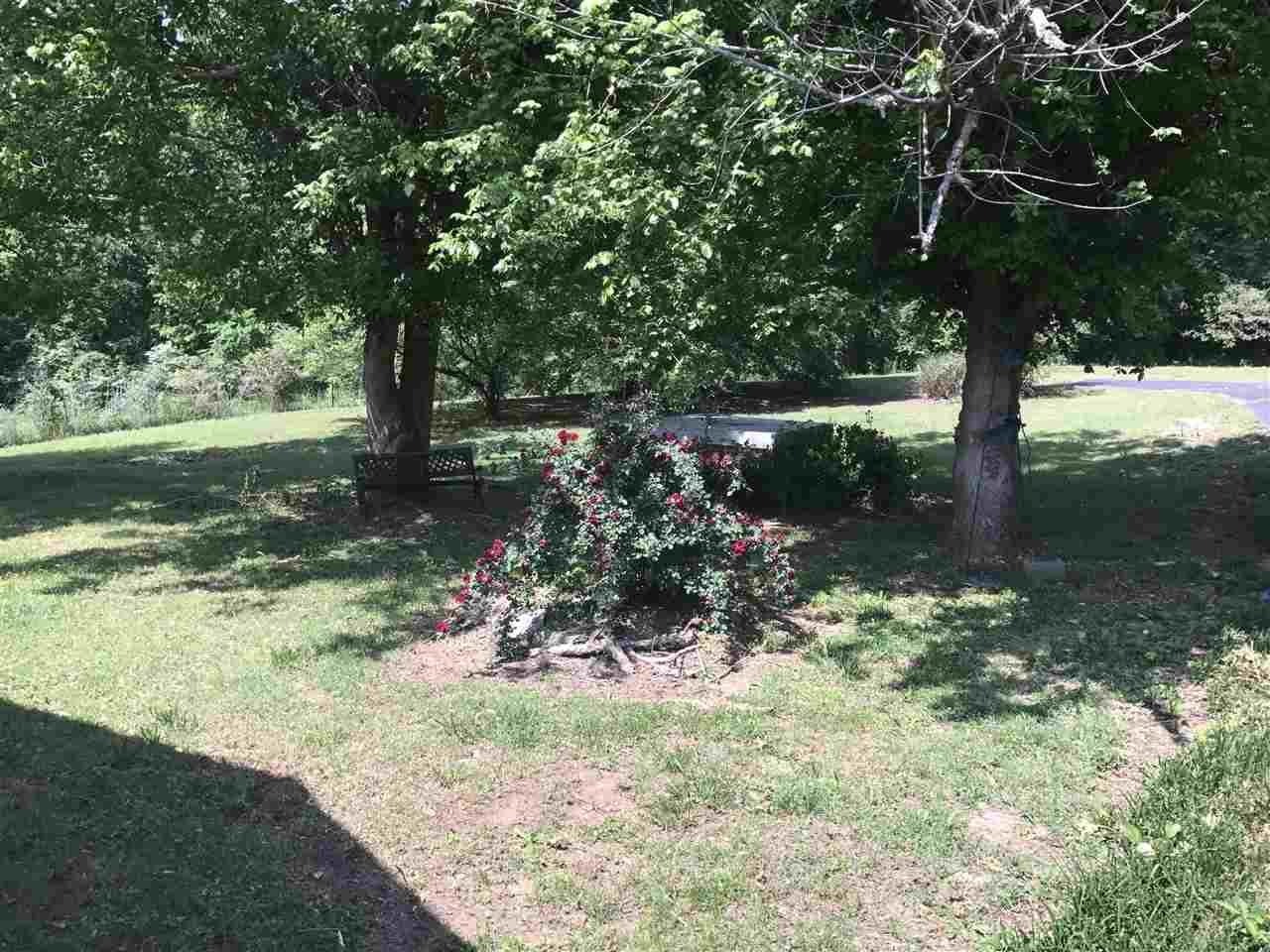 156 Moore Savannah, TN 38372 - MLS #: 10002089