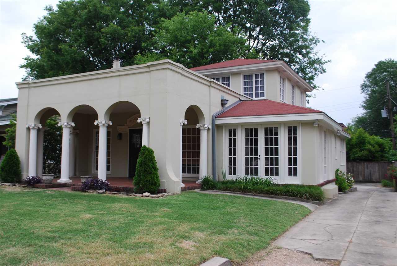 694 LANDIS ST, Memphis, TN 38104