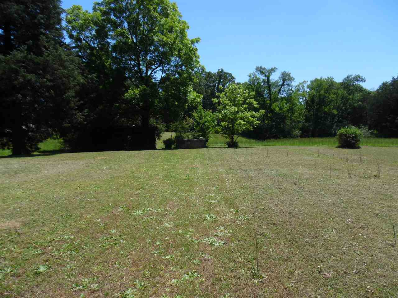 2090 Pickwick Savannah, TN 38372 - MLS #: 10002446