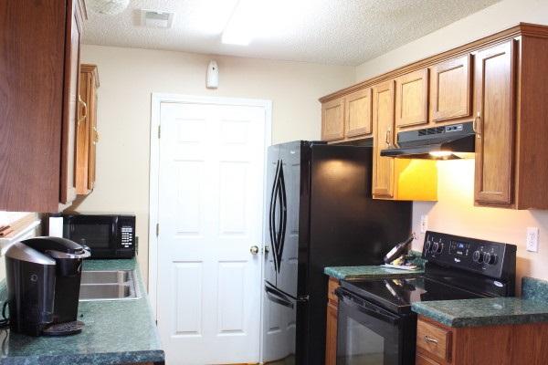 112 Countryside Mason, TN 38049 - MLS #: 10002506
