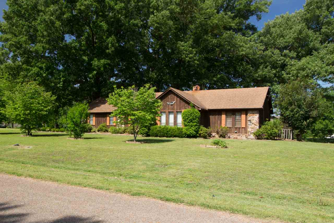 530 Rolling Oaks Munford, TN 38058 - MLS #: 10002522