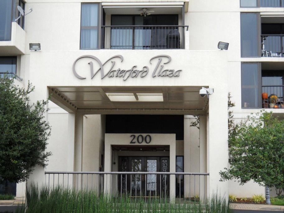 200 WAGNER PL, Memphis, TN 38103