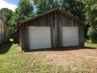 4455 Vildo Bells, TN 38006 - MLS #: 10002687