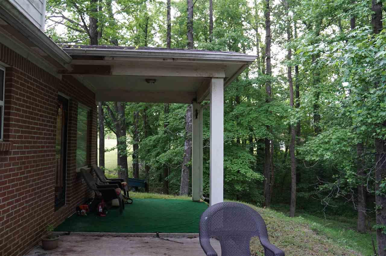 1740 Walker Field Munford, TN 38058 - MLS #: 10002726