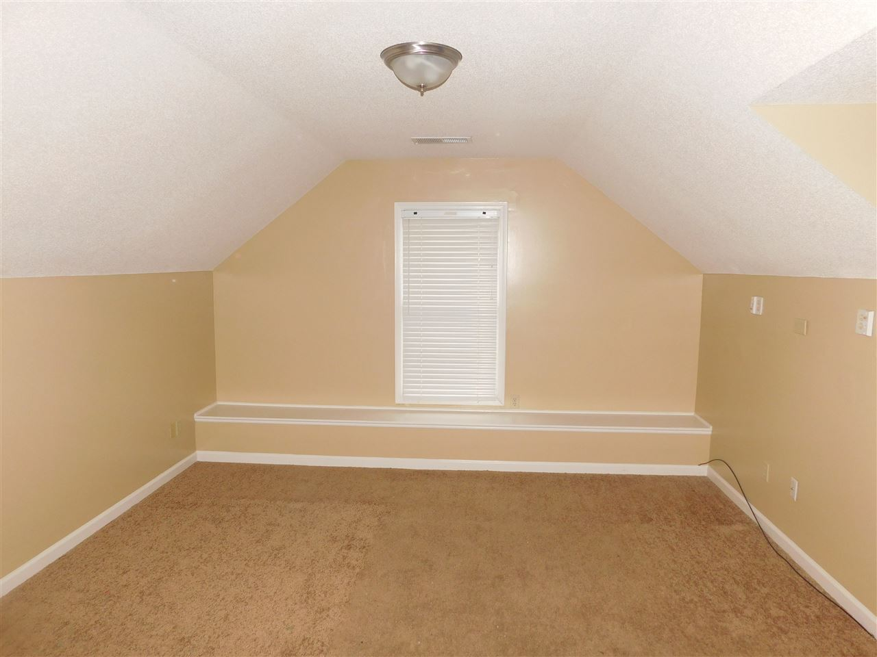 8879 Chimneyrock Memphis, TN 38016 - MLS #: 10002729