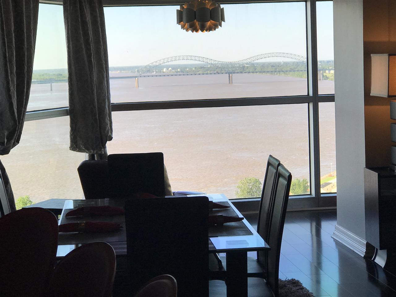 655 Riverside Memphis, TN 38103 - MLS #: 10002750