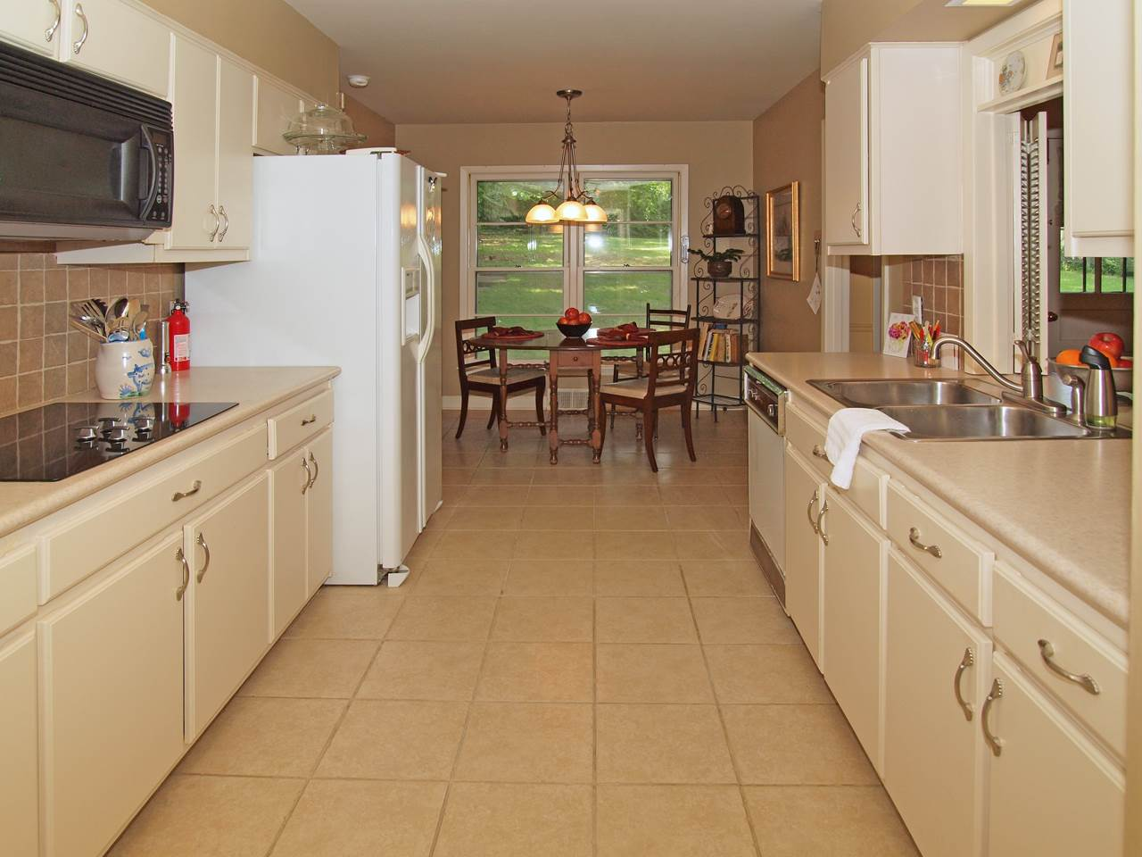 6818 Great Oaks Germantown, TN 38138 - MLS #: 10002783