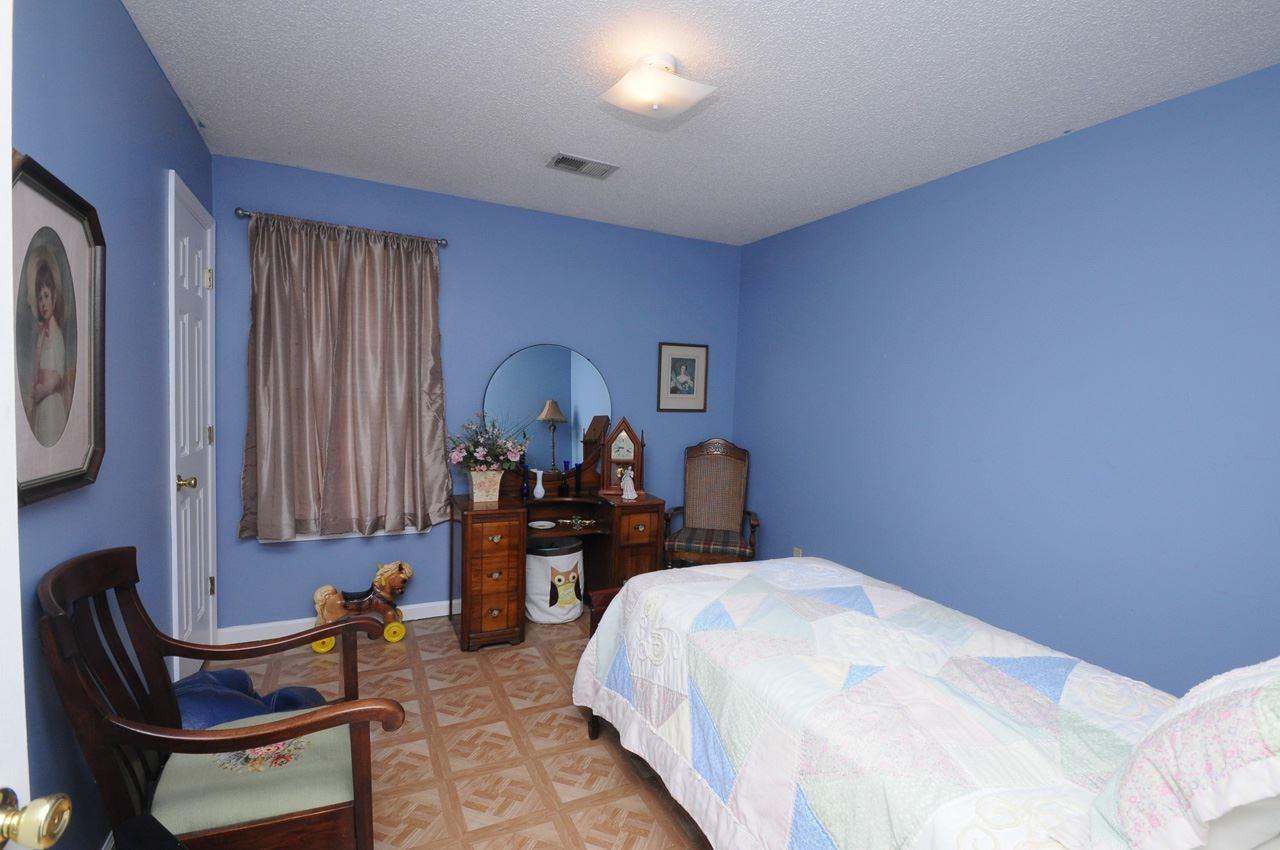6977 Naples Cordova, TN 38018 - MLS #: 10002785