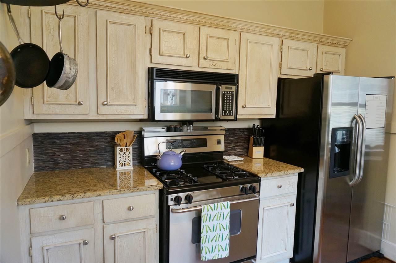 Appliances Memphis Tn 3282 Central Memphis Tn 38111 Mls 10002786