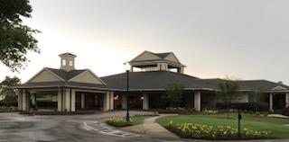 3539 Windgarden Memphis, TN 38125 - MLS #: 10002806