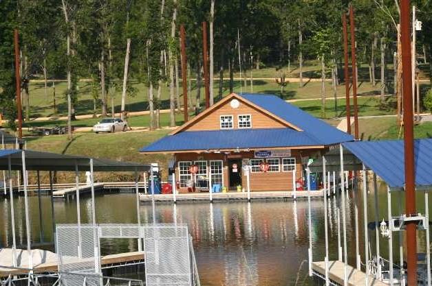 0 Adam Bath Springs, TN 38311 - MLS #: 10003010