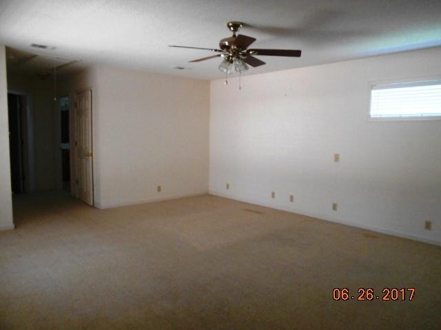 1107 Brookdale West Memphis, AR 72301 - MLS #: 10003044