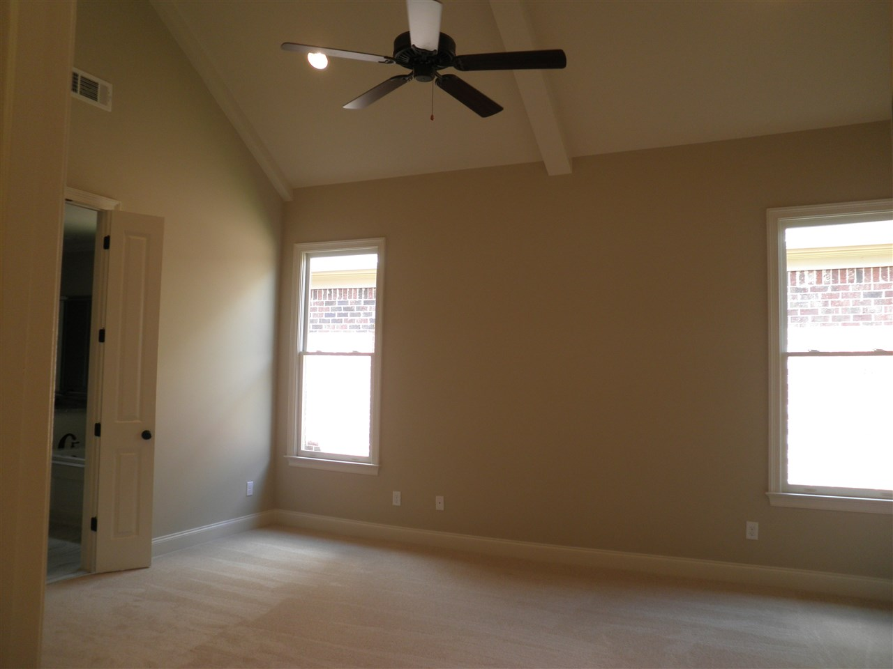 1802 Baynard Germantown, TN 38139 - MLS #: 10003274