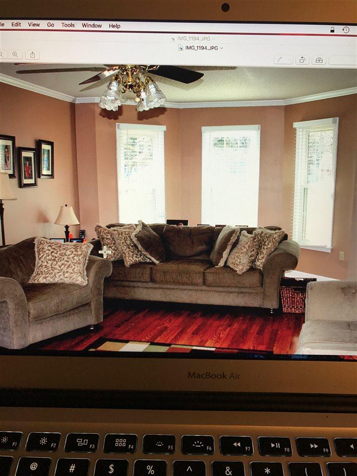 708 E Lawncrest Collierville, TN 38017 - MLS #: 10003445