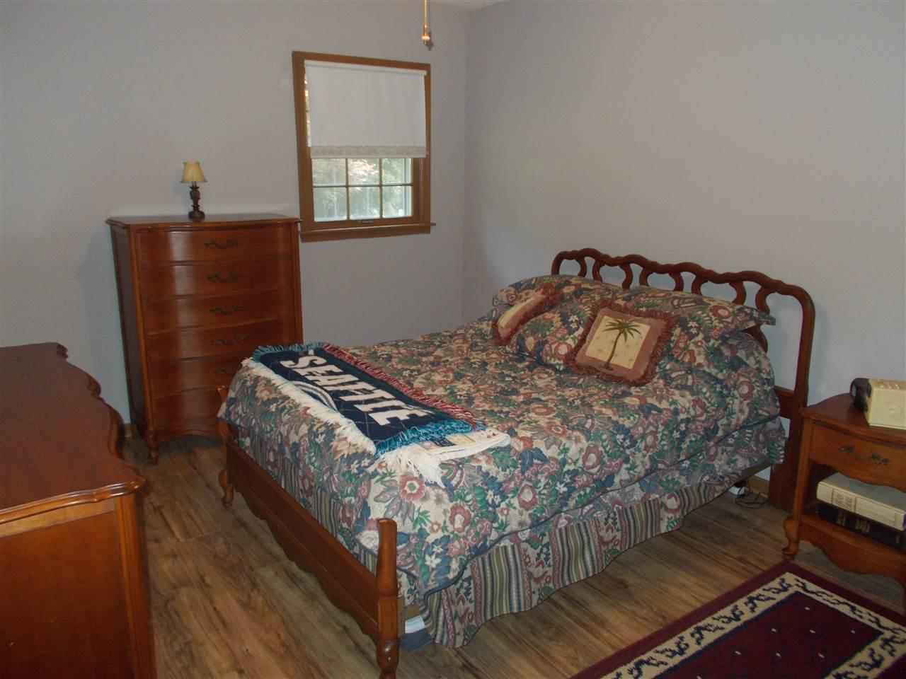 1048 Kelleys Chapel Burlison, TN 38015 - MLS #: 10003453