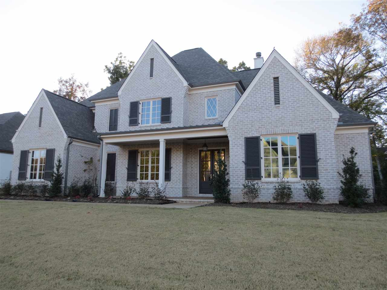 47 Addiegreen Collierville, TN 38017 - MLS #: 10003764