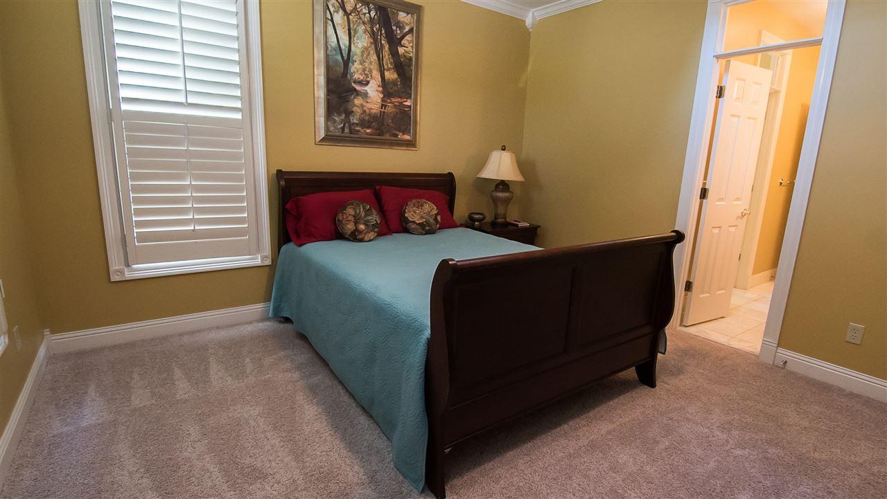 1609 Central Memphis, TN 38104 - MLS #: 10003819