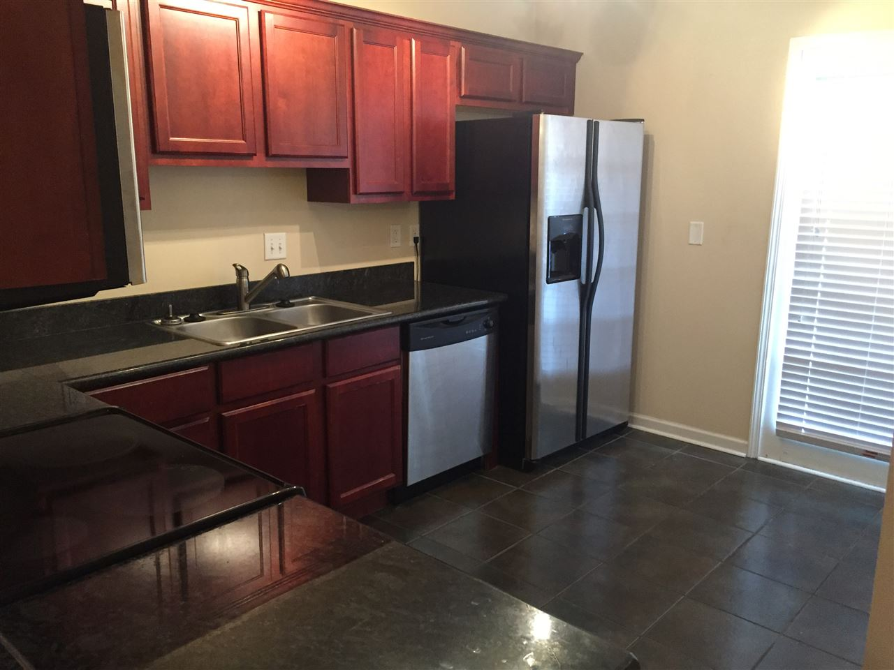 2678 Central Terrace Memphis, TN 38111 - MLS #: 10003897