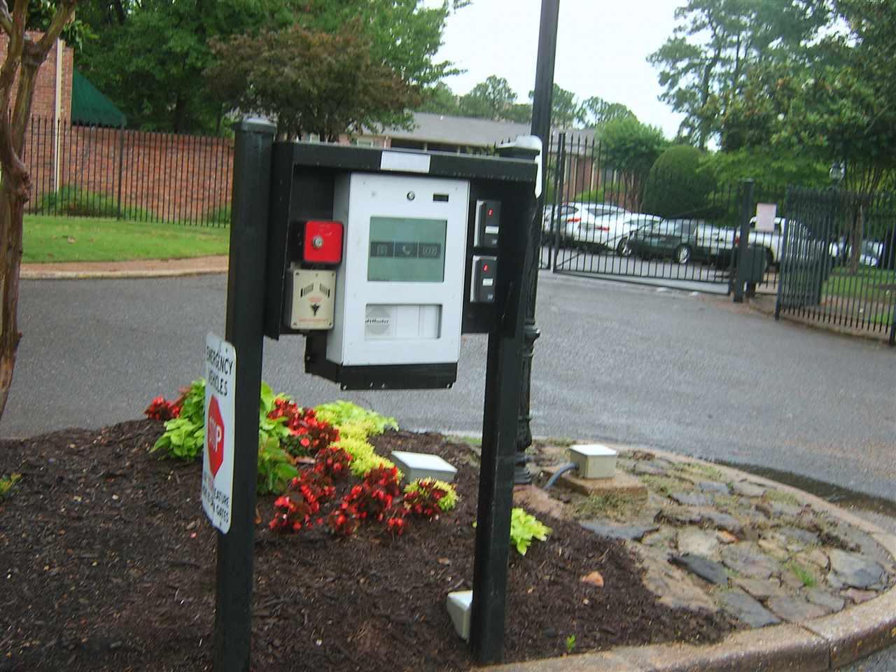 1184 Lynnfield Memphis, TN 38119 - MLS #: 10003925