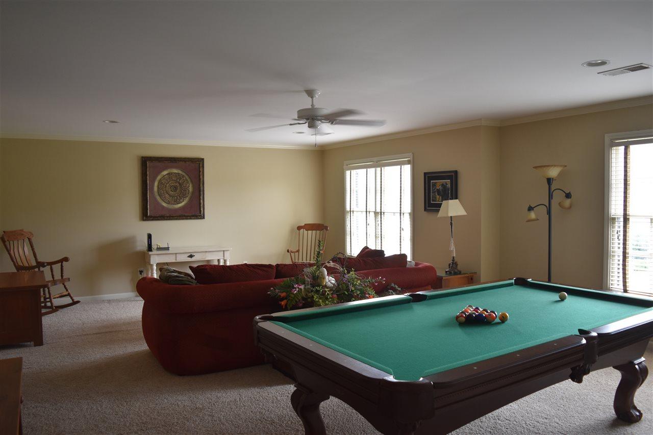 10244 Matwood Oak Lakeland, TN 38002 - MLS #: 10004185