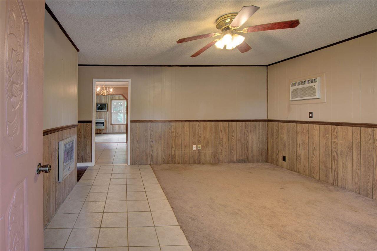 5932 Campground Munford, TN 38058 - MLS #: 10004212