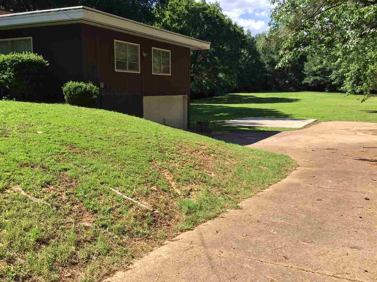 6080 Raleigh-lagrange Memphis, TN 38134 - MLS #: 10004251