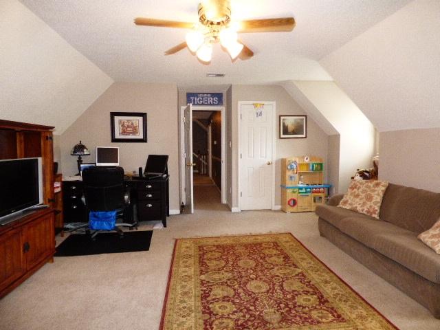 230 Rogers Wood Collierville, TN 38017 - MLS #: 10004473