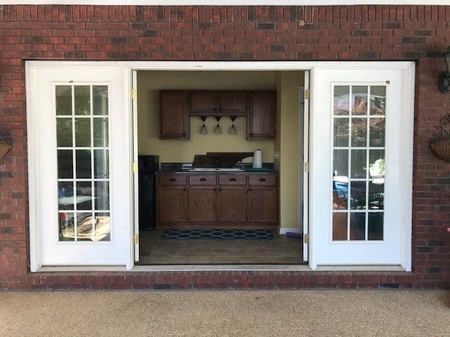 170 Rosewood Savannah, TN 38372 - MLS #: 10004506