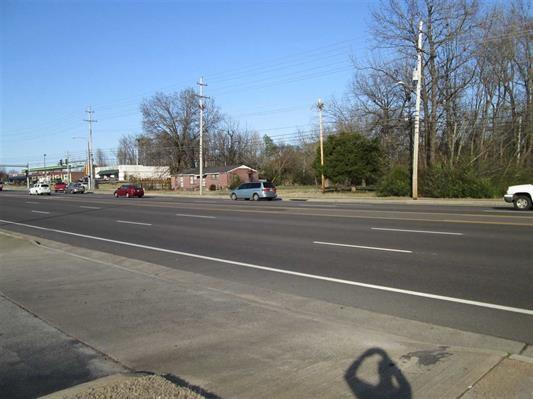 2526 Whitten Memphis, TN 38133 - MLS #: 10004678