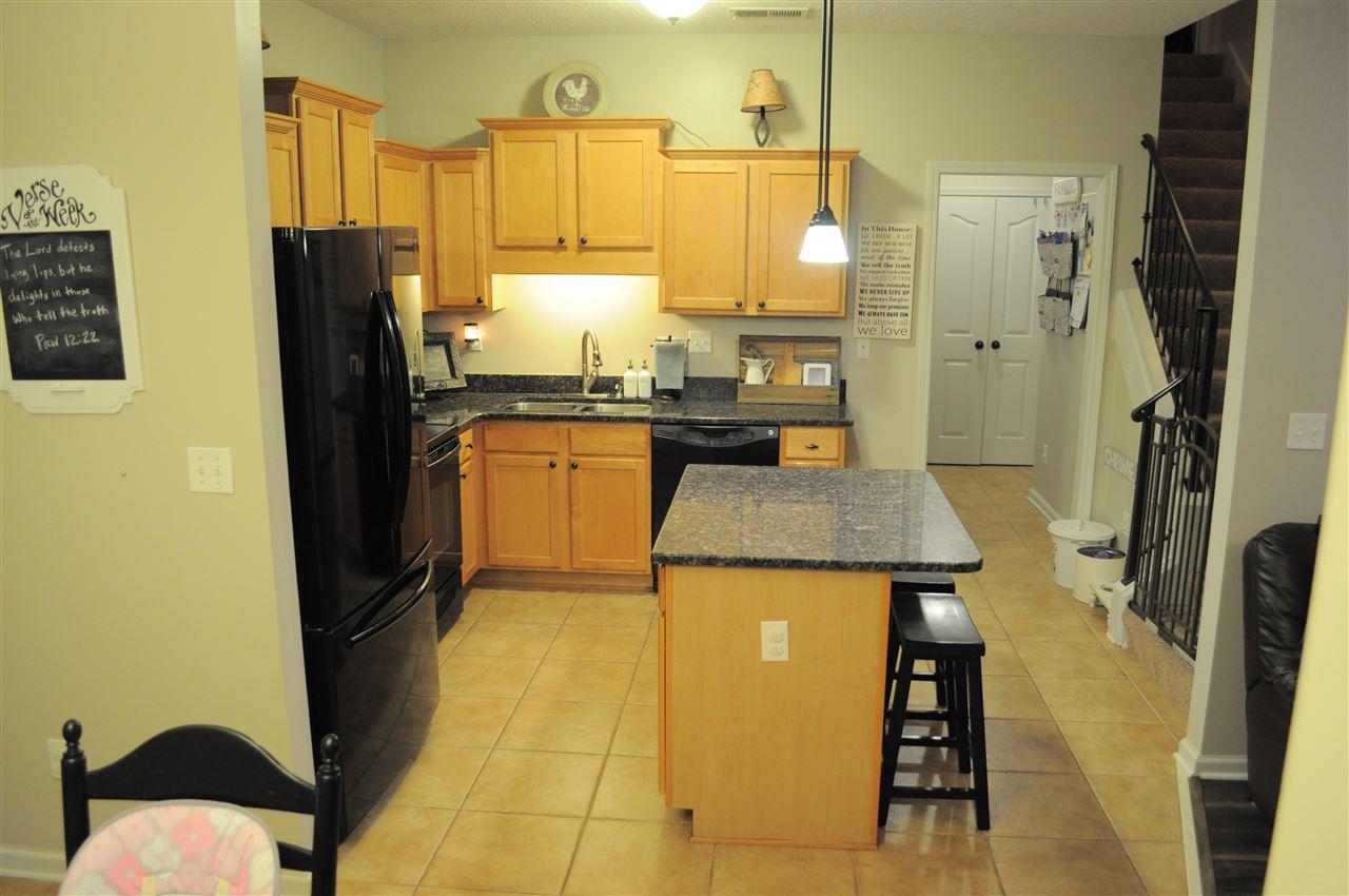 4904 Shaws Ridge Arlington, TN 38002 - MLS #: 10004729