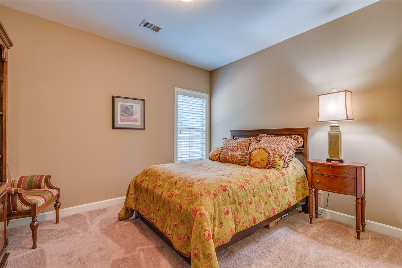 345 Laurel Oakland, TN 38060 - MLS #: 10004824