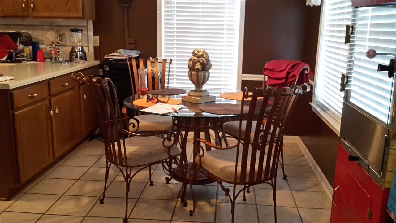 5334 Cherokee Rose Memphis, TN 38125 - MLS #: 10004853