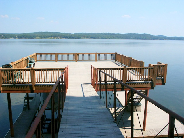 15 Cr 452 Iuka, MS 38852 - MLS #: 10004877