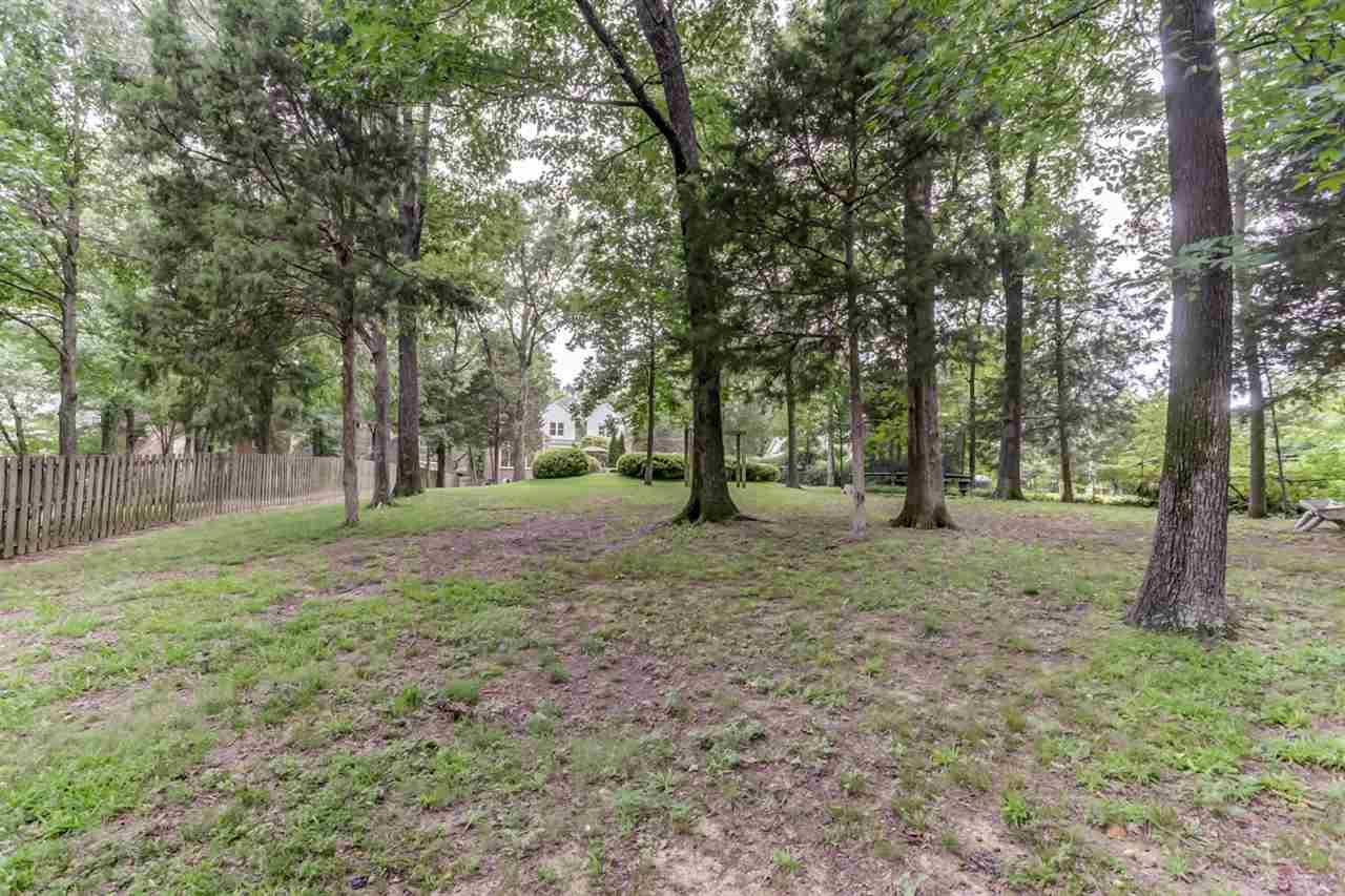 1876 Steeplebrook Memphis, TN 38016 - MLS #: 10004902