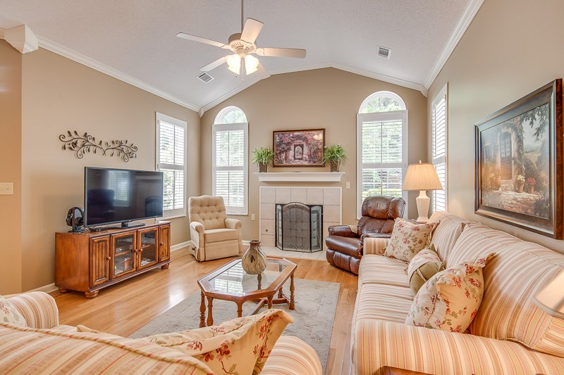 Property for sale at 1107 Oak Heights Ln Unit 122, Collierville,  TN 38017
