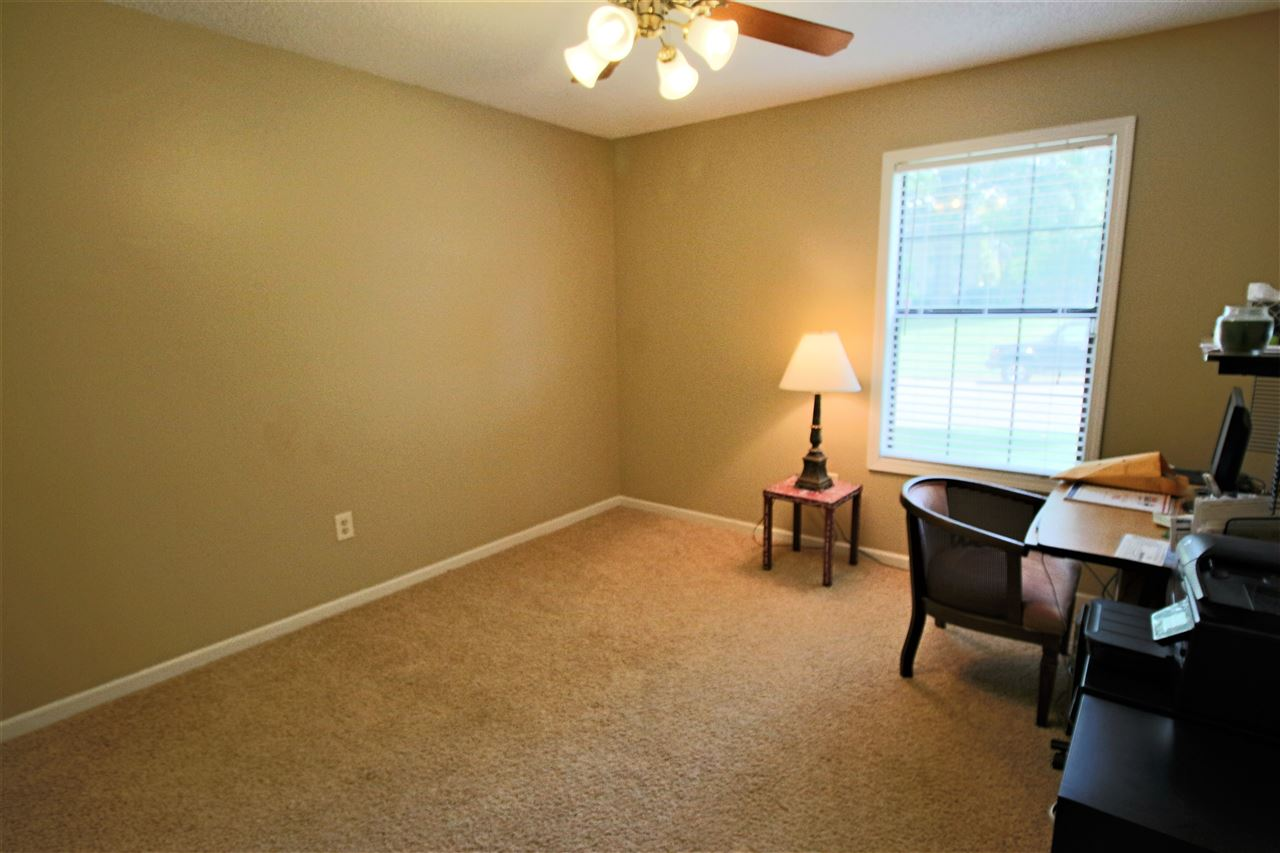 2363 E Lake Oaks Bartlett, TN 38134 - MLS #: 10004931