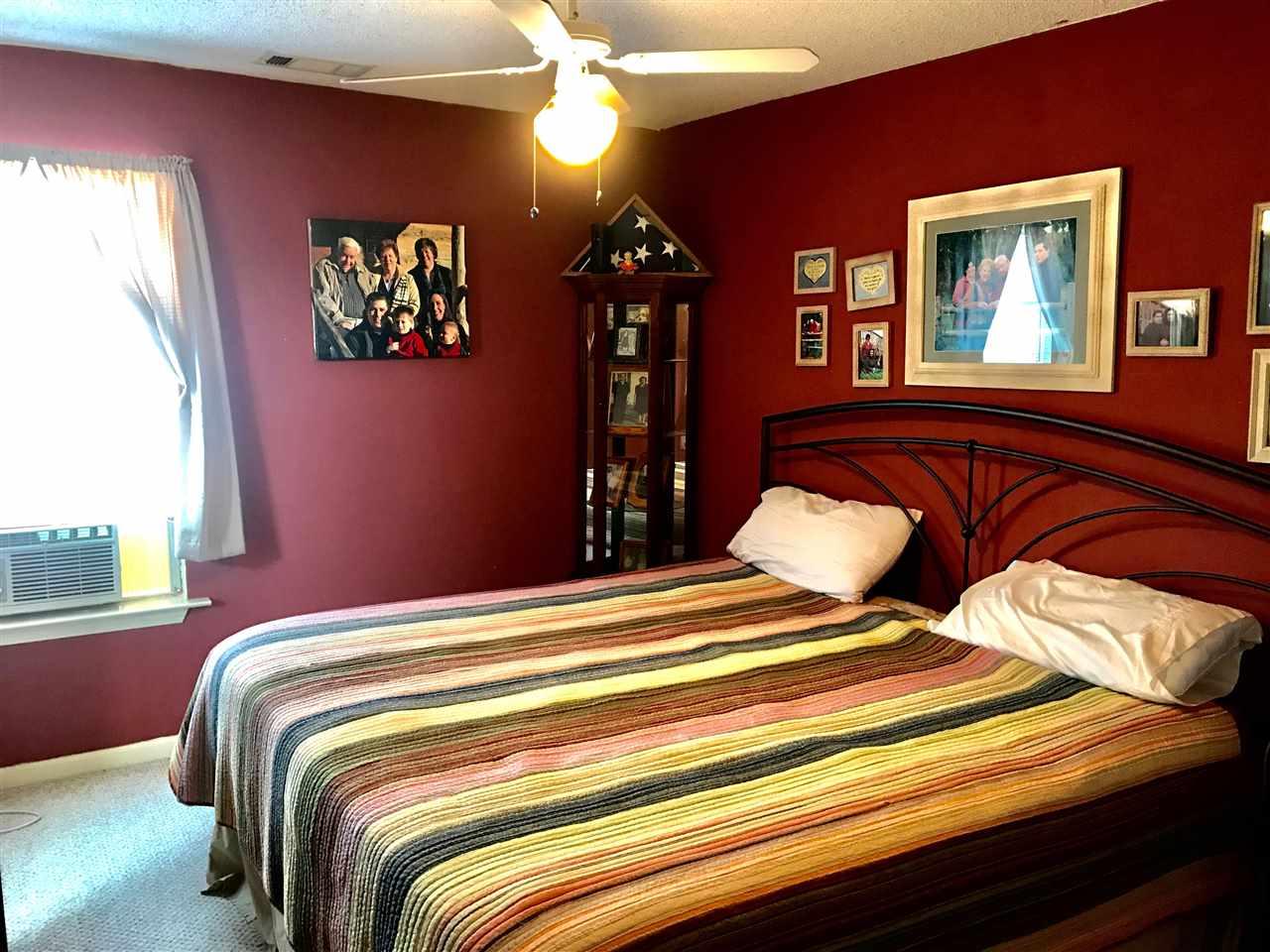 7871 Brady Creek Memphis, TN 38016 - MLS #: 10004958