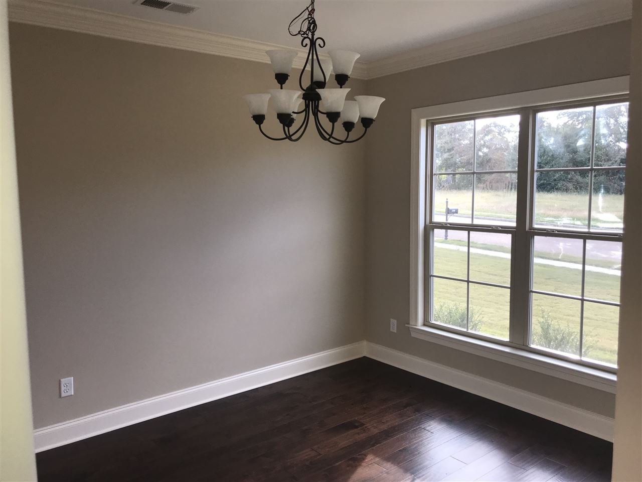 5450 Riverstone Memphis, TN 38125 - MLS #: 10004962