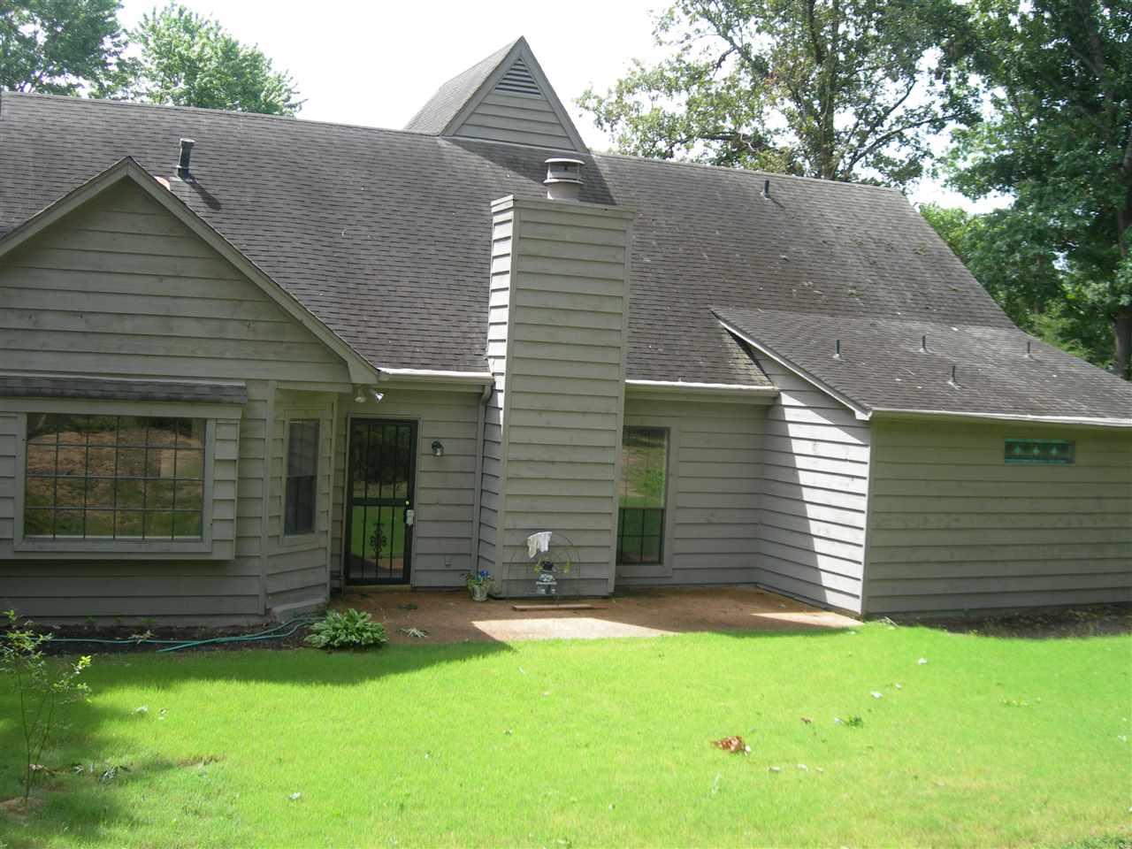 2219 Nutbush Memphis, TN 38016 - MLS #: 10005008