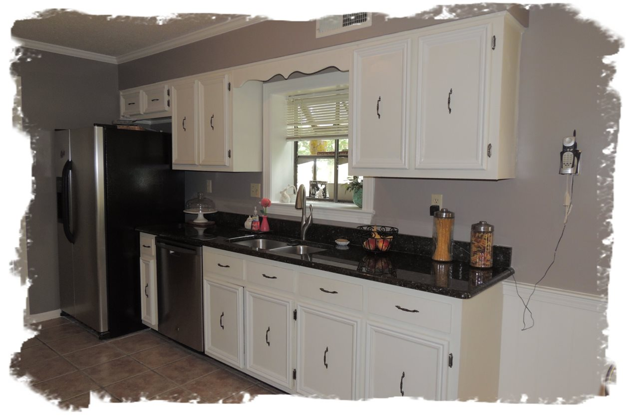 164 W Harpers Ferry Collierville, TN 38017 - MLS #: 10005012