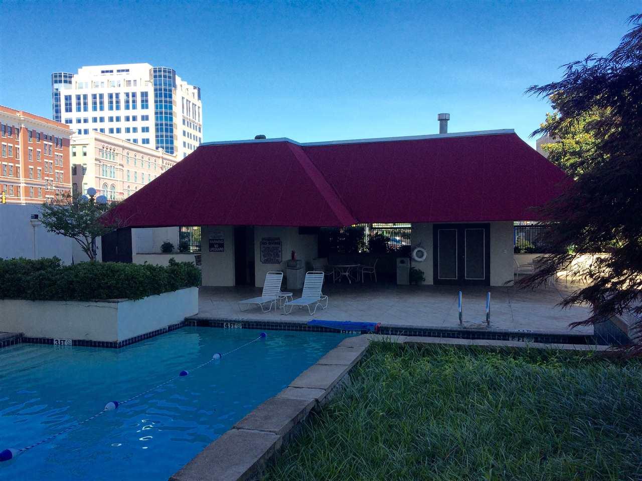 200 Wagner Memphis, TN 38103 - MLS #: 10005013