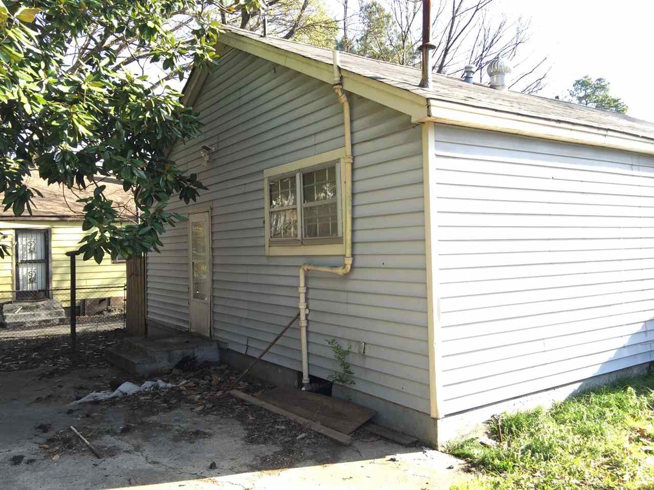 3031 Morningside Memphis, TN 38127 - MLS #: 10005045